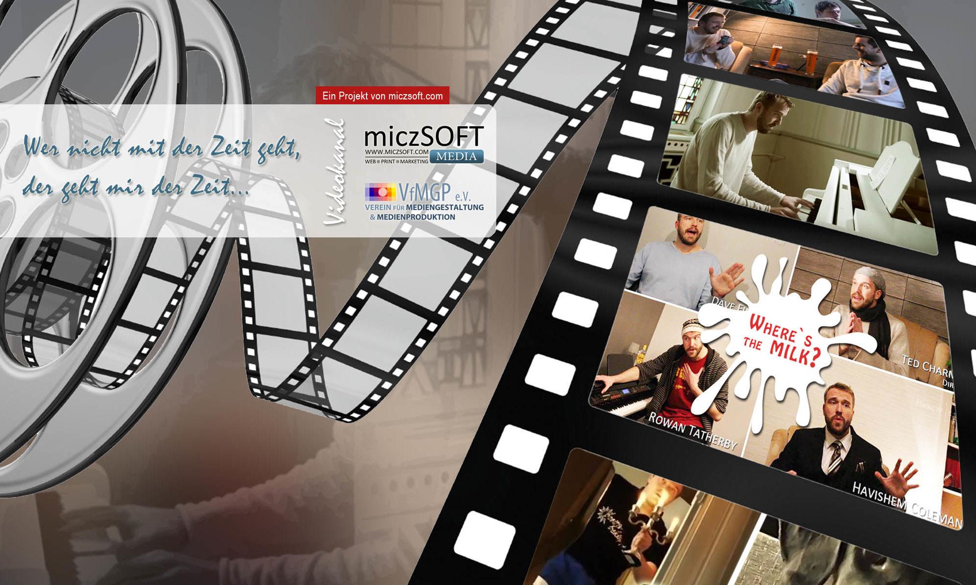 media.miczsoft.com
